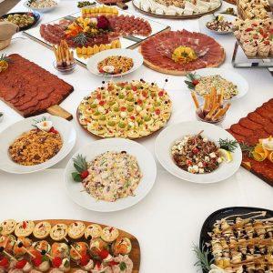 catering usluge zagreb taverna kraljevec izgled stola