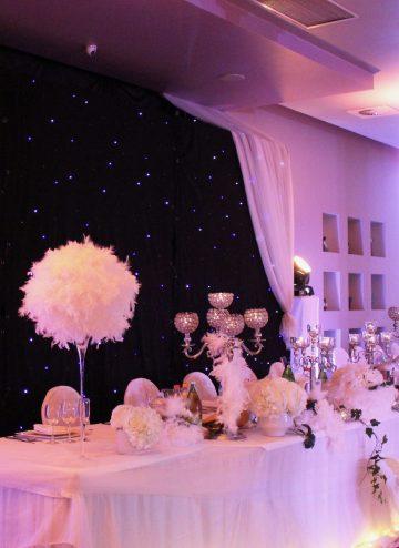 vjencanje za pamcenje u sali za svadbe Velika dvorana u restoranu Taverna Kraljevec